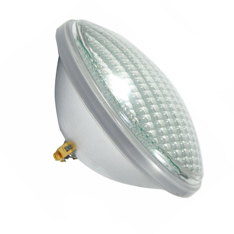 AquaViva PAR56-546LED White.jpeg