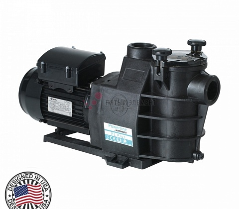 Насос для бассейна Hayward Powerline Plus 81030 (0.5 HP)