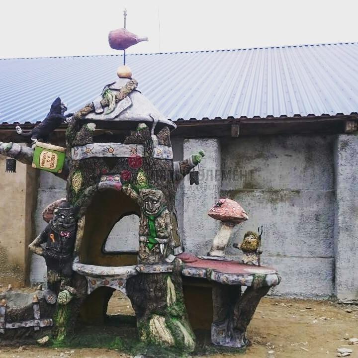 Бетон художник оштукатуривание стен своими руками без маяков цементным раствором